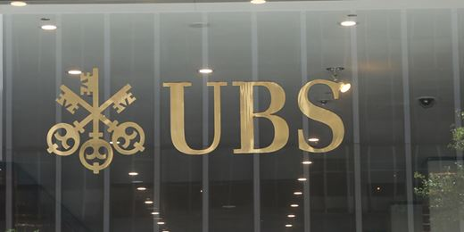 UBS WM CIO makes seven changes to tactical asset allocation