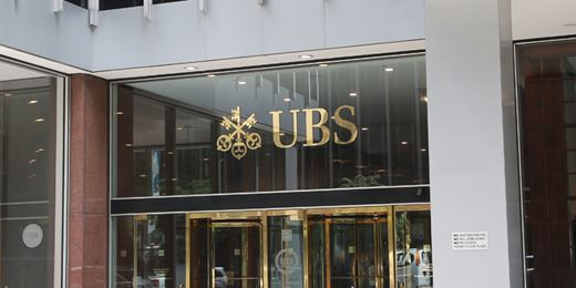 Pictet poaches hedge fund manager from UBS
