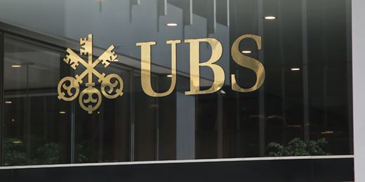 UBS equity chief: flows into Asia changing post Brexit