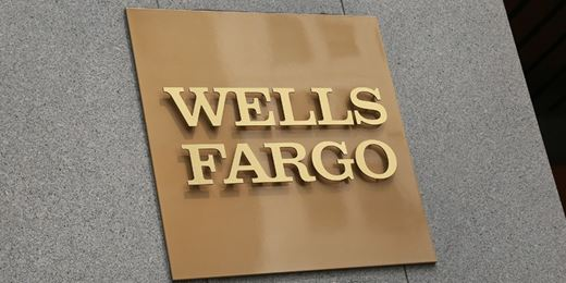 Wells Fargo hires $200m UBS advisor
