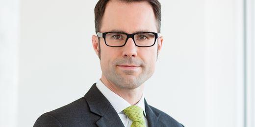 Deutsche AM-Outperformer profitiert von Wohnimmobilien-Investments