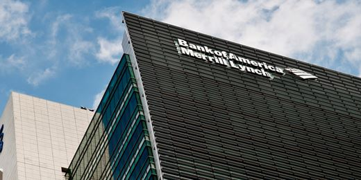One year on: what's happening with Merrill Lynch's international wealth business?