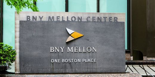 BNY Mellon names new manager on global equity fund