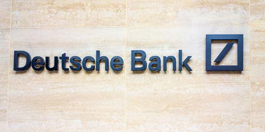 Deutsche Bank closes wealth arm in Australia