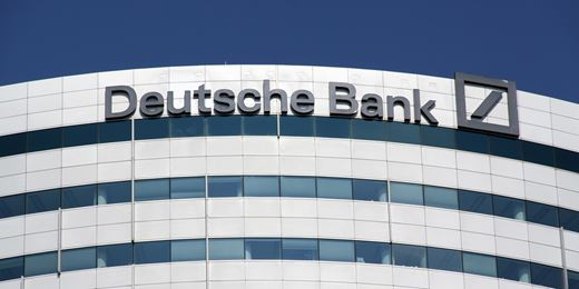 Deutsche Bank WM makes 13 hires