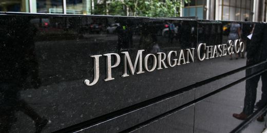 JPM AM makes actively-managed ETF debut