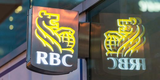 RBC hires directors as it boosts client teams