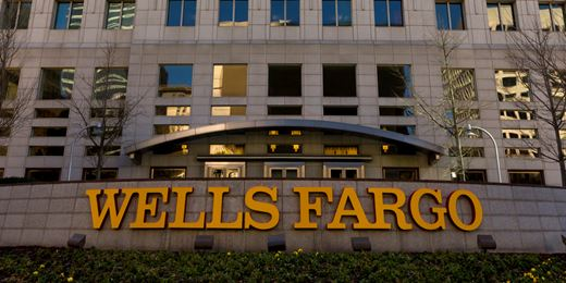 Wells Fargo AM hires BlackRock manager for multi-asset team