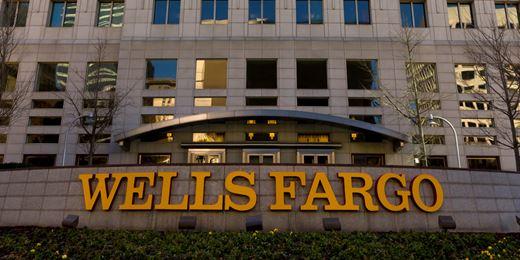 Wells Fargo AM hires BlackRock manager for multi-asset team
