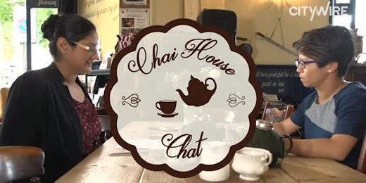 Chai House Chat: lack of bond market liquidity is 'new normal'