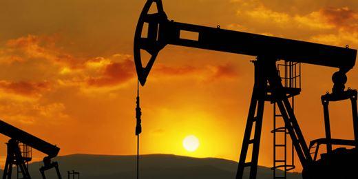Christoph Bruns: Ölpreis steigt 2017 über $70