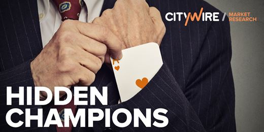 Hidden Champions: Kleine Aktienfonds mit außergewöhnlicher Performance