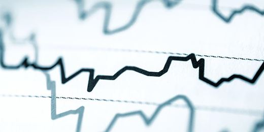 Pimco ramps up treasuries in $86bn Total Return fund