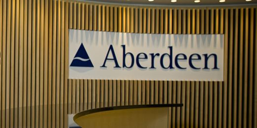 Aberdeen AM hit by four fixed income departures