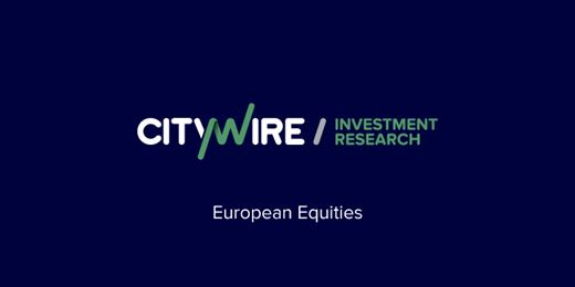 Five European equity managers making their mark