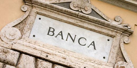Entro fine settembre si chiuderà la cessione di Banca Intermobiliare