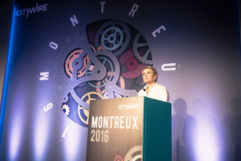 Citywire Montreux 2016
