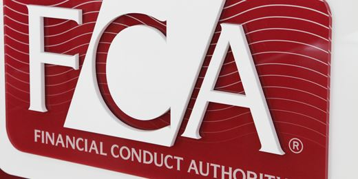 FCA: Ex-Barclays executive misled us and acted recklessly