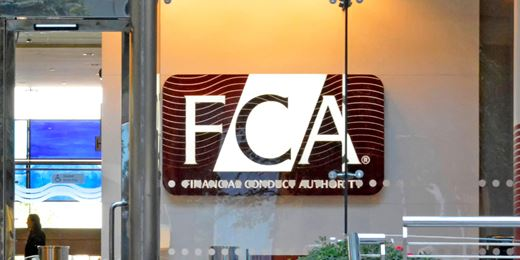 'Majority' of FCA's IT systems restored after three-day outage