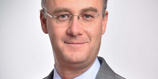Indosuez WM to buy CIC's Asia wealth units