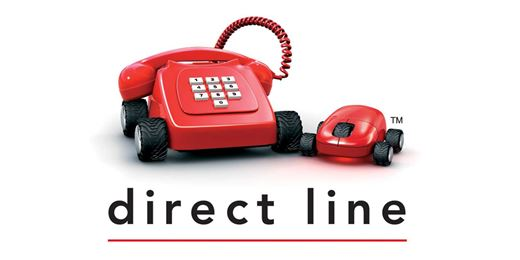 The Expert View: Direct Line, LSE and National Express