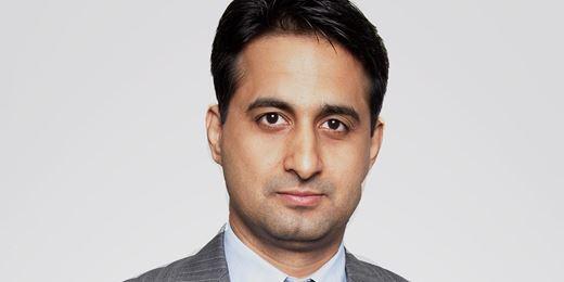 AAA-Stock-Picker erläutert Risiken und Chancen in Saudi-Arabien mit MSCI EM Upgrade