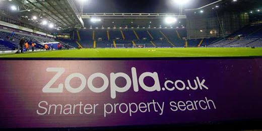 The Expert View: Zoopla, Next and Pearson