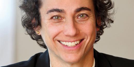 M&G punta sui mercati emergenti con il lancio di due fondi
