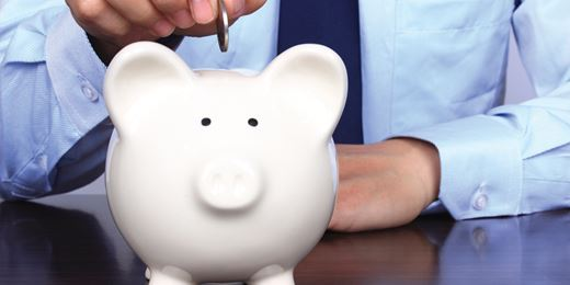 Bond will help savers to beat the market