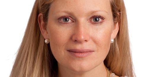Barclays names international wealth head