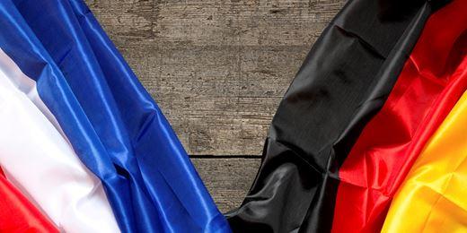 Französische Boutique bringt Value-Fonds von A-Manager nach Deutschland