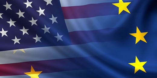 Europe offers a 'discount' to the US, says Columbia Threadneedle's Dicken