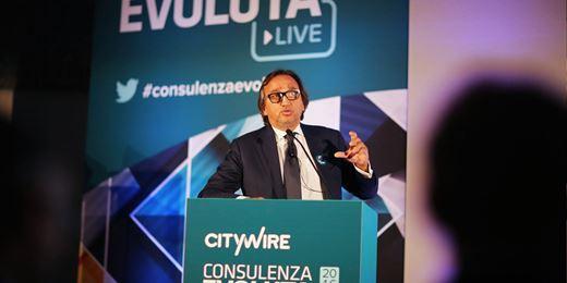 Tutte le presentazioni di Citywire Consulenza Evoluta 2016