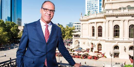Die Fabricius Vermögensverwaltung aus Frankfurt im Portrait