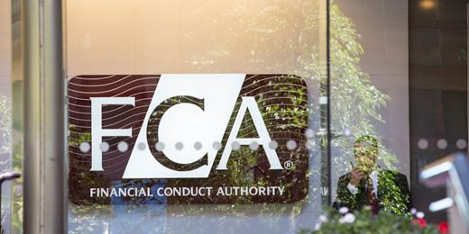 FCA fund manager ban for 'serious errors' upheld