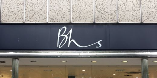 Pensions regulator prosecutes ex-BHS boss Chappell