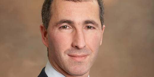 "Best Idea – David Stanley, gestore tripla A: ""Corporate bond europei asset class dell'anno"""