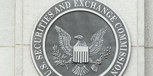 Pimco pays $20m to settle ETF charges