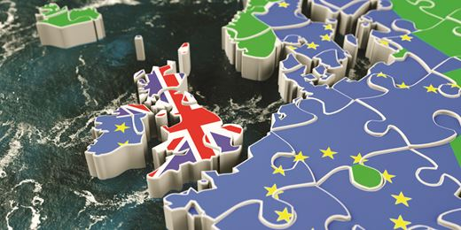 Five post-Brexit lessons for bond investors