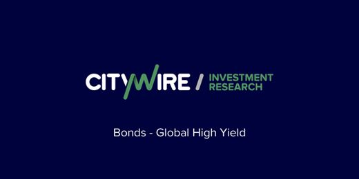 Four newly-rated names to watch in HY bonds