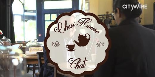 Chai House Chat: Asia's 'unrecognised' growth story revealed