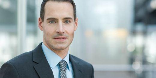 Deutsche AM öffnet Milliardenfonds von Tim Albrecht für Neuanlagen