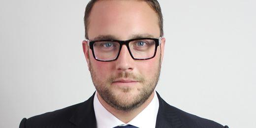Brooks Macdonald to launch long income Reit