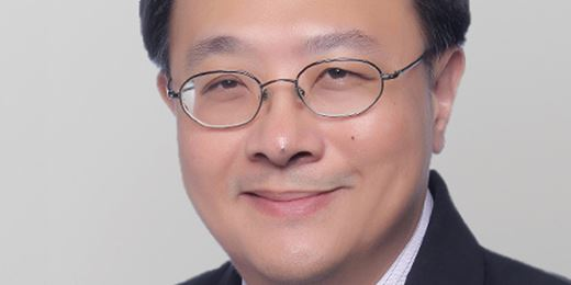 Asia selector profile: Citibank's Gary Sim