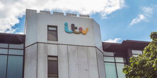 The Expert View: ITV, GKN & Countrywide