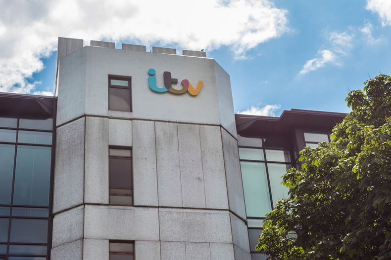 The Expert View: ITV, GKN & Countrywide - Citywire Money