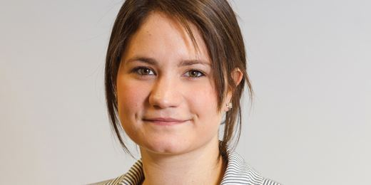 Investment Committee: Sophie Muller, EQ Investors