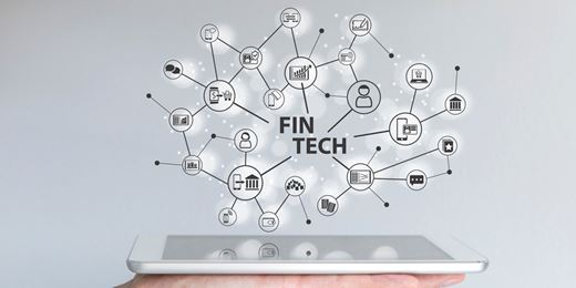 Venture capitalists back fintech Mifid II compliance firm