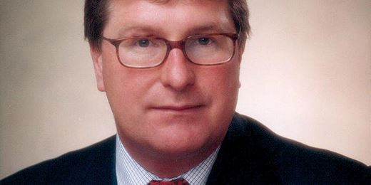 Odey's profit near-halves as performance fees slump 67%