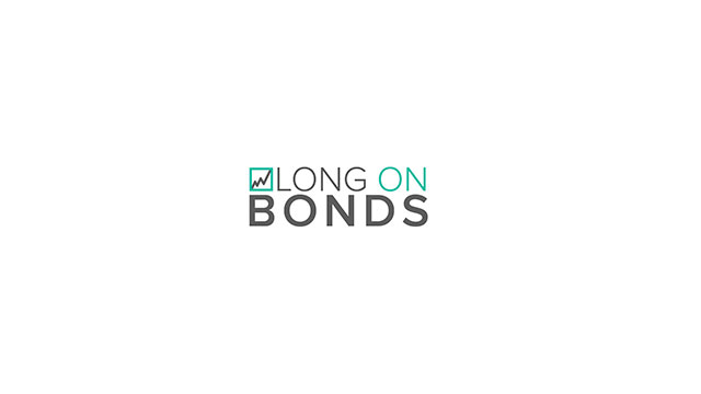 Long on bonds: high flyers in floating rate notes